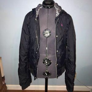 Volcom ski jacket